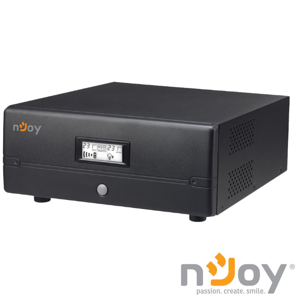 UPS ARES 700 NJOY PWUP-OF070AR-AZ01B