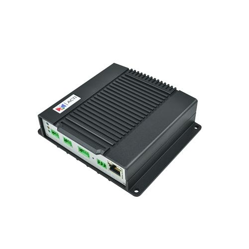 Video encoder ACTi V21,1 canal, control PTZ