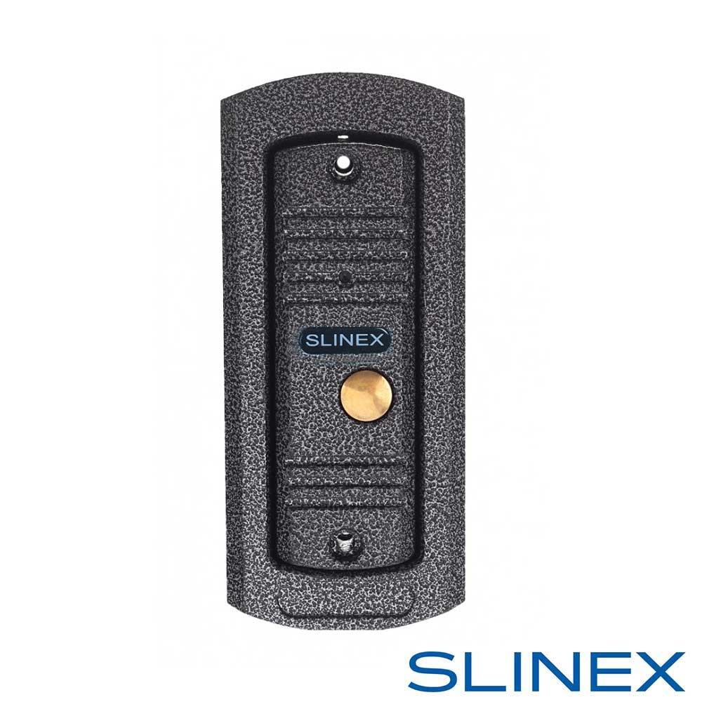 VIDEOINTERFON DE EXTERIOR SLINEX ML-16HR