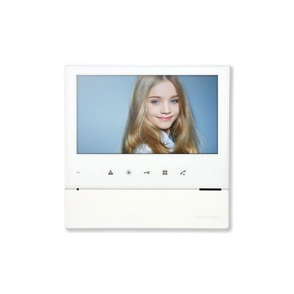VIDEOINTERFON DE INTERIOR COMMAX CDV-70H2