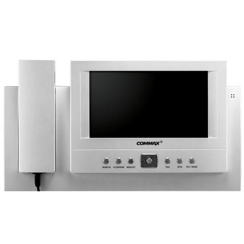VIDEOINTERFON DE INTERIOR COMMAX CDV-71BE