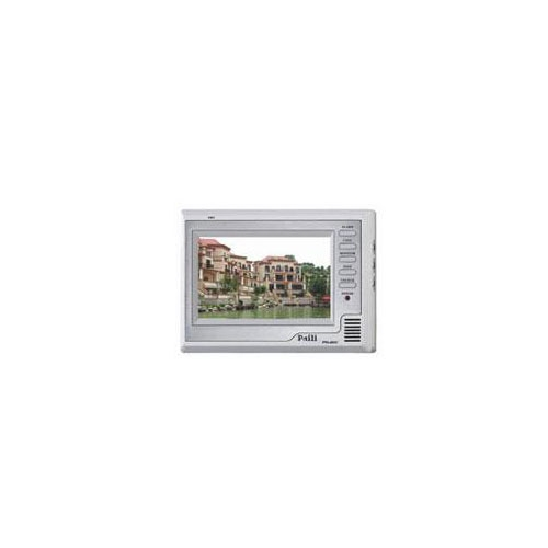 VIDEOINTERFON DE INTERIOR PVA-802C-7(Color)