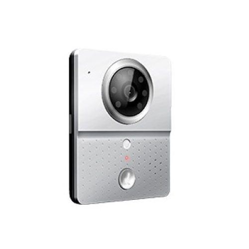 Videointerfon de interior IP E10R, aparent