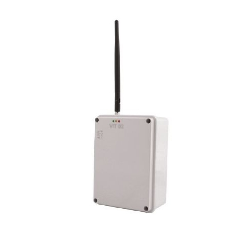 MODUL REPETOR WIRELESS VIT02