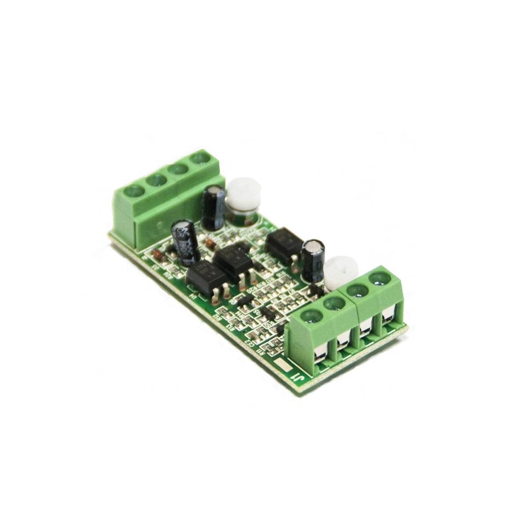 Adaptor interfon Slinex VZ-10