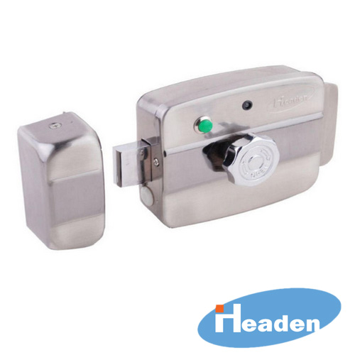 Yala Cu Electromotor Si Contact Magnetic Headen Ee-85