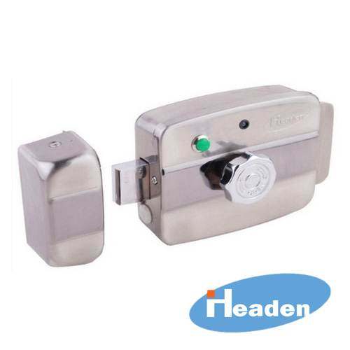 Yala Cu Electromotor Si Contact Magnetic Headen Ee-90