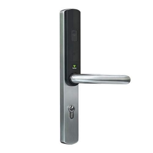 Yala control acces hotelier Paxton 901-172-EX, 2405 GHz, 60000 operatiuni imagine spy-shop.ro 2021
