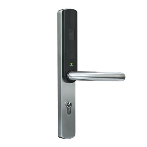 Yala control acces hotelier Paxton 901-272-EX, Mifare imagine spy-shop.ro 2021