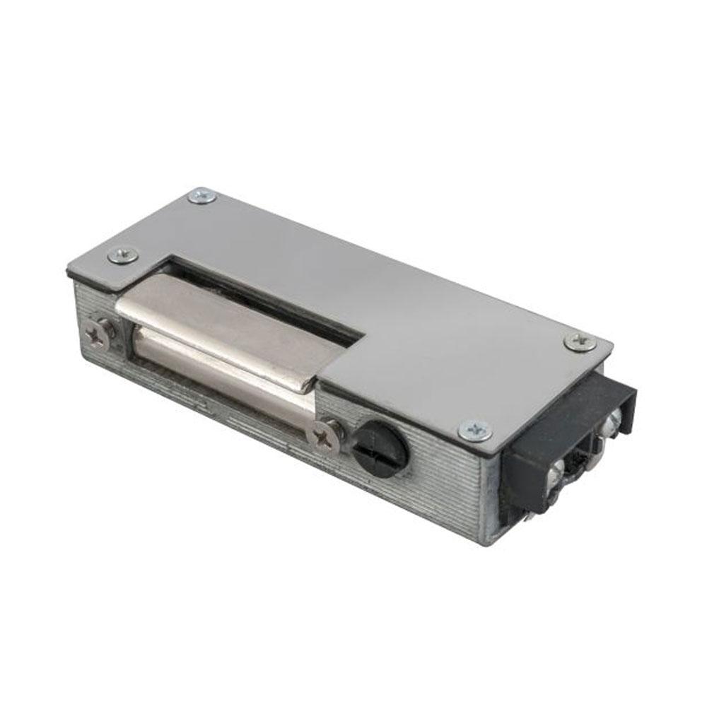 Yala electromagnetica DORCAS-62AAD-L, ingropat, IP 65, 8-12 V imagine