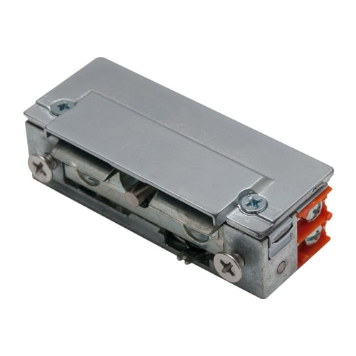 Yala electromagnetica DORCAS-99ADF-TOP, ingropat, 330 Kgf, fail-secure imagine spy-shop.ro 2021