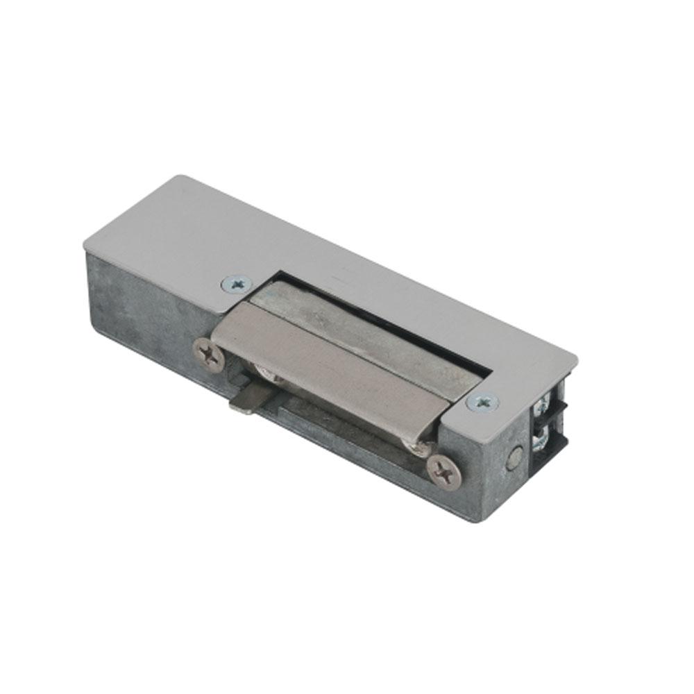Yala electromagnetica DORCAS-AADF, 310 kgf, ingropat, 8-12 V imagine