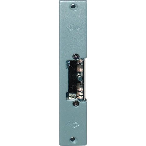 Yala electromagnetica universala ingropata REF1040G, 800 Kg imagine spy-shop.ro 2021