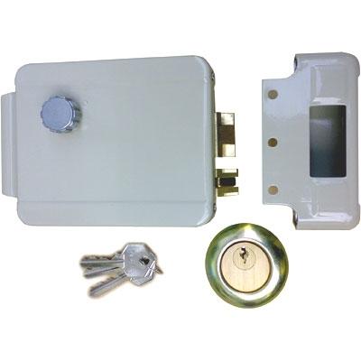 YALA ELECTROMAGNETICA APLICATA DC-L01