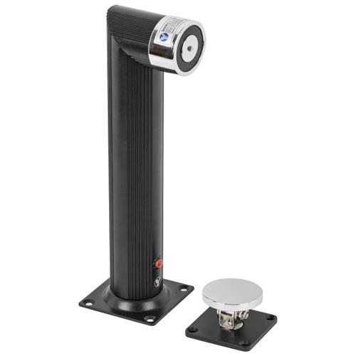 Electromagnet de retinere usa YD-606-30, 50 kgf