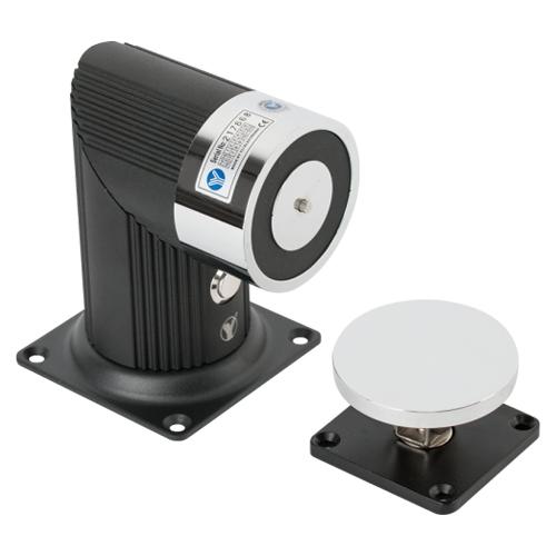 Electromagnet de retinere usa YD-606L, 180 kgf