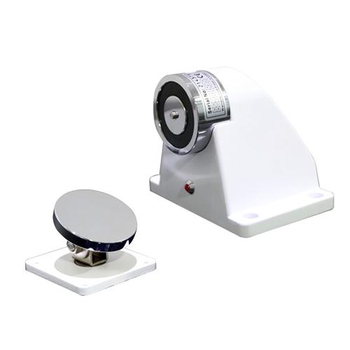 Electromagnet de retinere usa YD-609B, 50 kgf