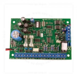 centrala-alarma-antiefractie-cerber-c52-pcb