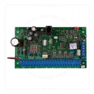 centrala-alarma-antiefractie-cerber-c82-pcb