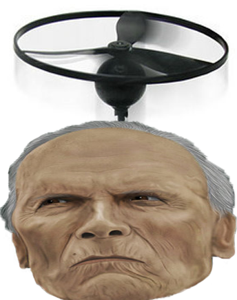 drona-alarma