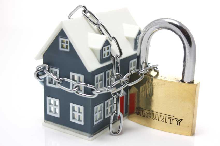 sfaturi protejarea locuintei