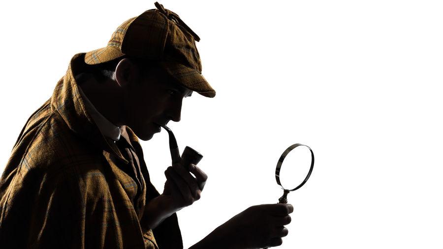 despre-spioni