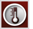 rezistent la temperaturi