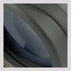 """XP Steiner HD cu strat antireflex """"Diamond-Night"""""""