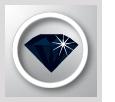 """steiner  """"diamond-marine-coating"""""""