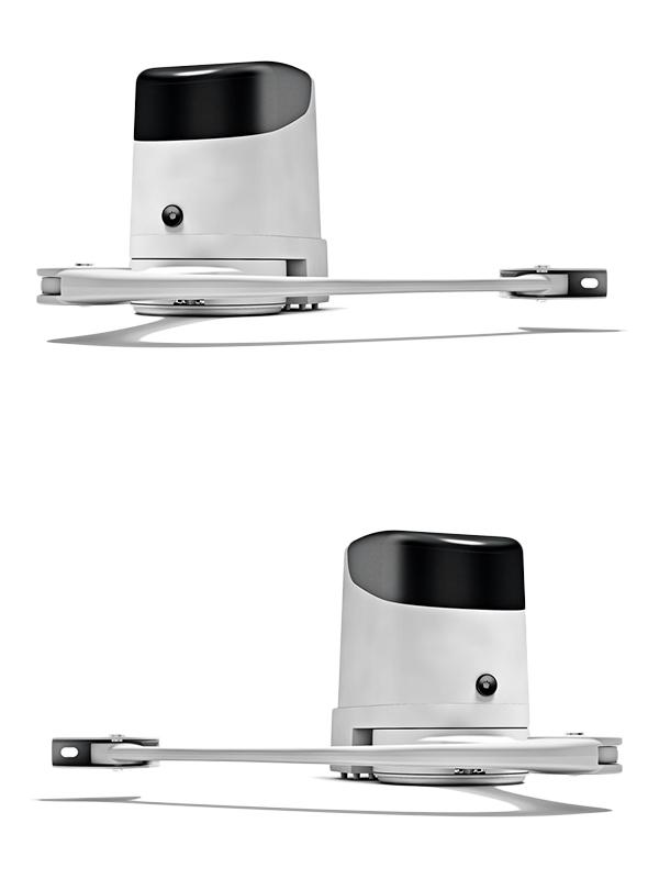 hoppkce-icon-1.jpg