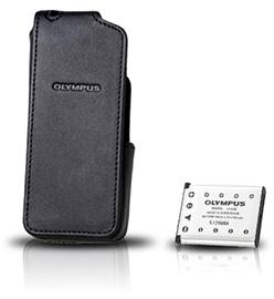 Reportofon digital Olympus DS-3500
