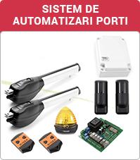 Solicitare oferta automatizari porti SpyShop