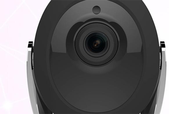 c93-icon-01.jpg