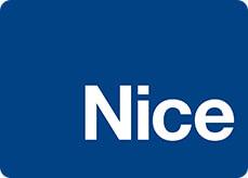 Sisteme automatizari Nice