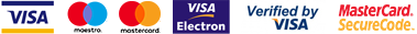 Plata cu cardul pe spy-shop.ro, VISA, Mastercard, Bonuscard Garanti Bank