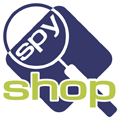 Spy Shop - Camere Supraveghere, Sisteme Alarma, Video Interfoane